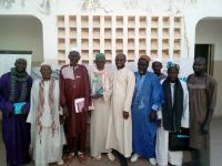 Session-pour-Imams---Adane